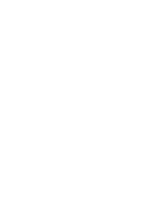 TCM start